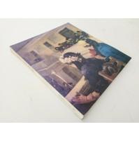 ♥ FRANCESCO NETTI UN INTELLETTUALE DEL SUD 1832-1894 C. Sperken De Luca Arte