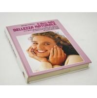 ♥ IL LIBRO DELLA BELLEZZA NATURALE Margot Helmiss 1994 Sedigraf M60