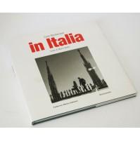 ♥ IN ITALIA Carlo Bevilacqua Mario Botta Federico Motta Editore Antonveneta 2007
