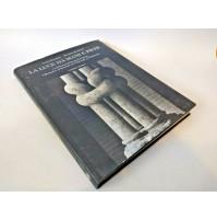 ♥ LA LUCE HA MANI E PIEDI  L'architettura di Bernardo Vittone L'artistica Arte