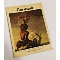 ♥ L'OPERA COMPLETA DI GERICAULT Classici dell'Arte Rizzoli 1978 n. 8