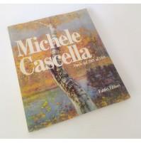 ♥ MICHELE CASCELLA OPERE DAL 1907 AL 1946 Fabbri Editori Bossaglia Del Guercio