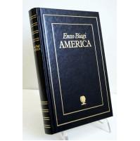 AMERICA Enzo Biagi Cde 1983 La Geografia di Biagi T35