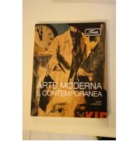 ARTE MODERNA E CONTEMPORANEA FINARTE SEMENZATO CATALOGO D'ASTA 1402 11/03 2008