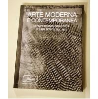 ARTE MODERNA E CONTEMPORANEA FINARTE SEMENZATO CATALOGO D'ASTA 1497 21/06 2011