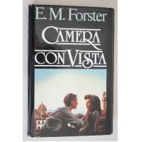 CAMERA CON VISTA E.M. Forster Cde 1988 W68