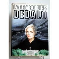 DEDALO Larry Collins CDE 1990 G48