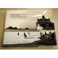 DREAMLAND AMERIKAS MICHAEL LESY FOTOGRAFIE DI WILLIAM HENRY JACKSON 1998