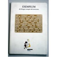 EXEMPLUM del disegno europeo del Novecento De Lempicka Morandi Rosai Capogrossi
