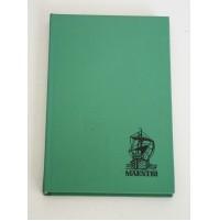 I MAESTRI Edizioni Paoline 1966 n.142 DIARIO DELLA SUA CONVERSIONE S. Swetchine