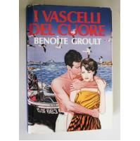 I VASCELLI DEL CUORE Benoite Groult CDE 1989 C06