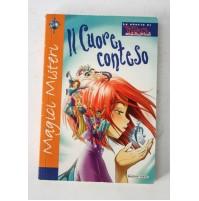 Il cuore conteso -Le Storie di Witch Buena Vista Disney 2003 N02