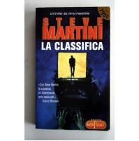 LA CLASSIFICA Steve Martini SuperPocket 1998 A47