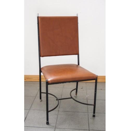 Sedie design anni 70 elegant sedie design anni 70 with for Sedia design anni 70